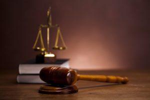 Securities Lawyers