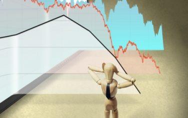 Scott Kohn & Future Income Payments— Alleged Pension Cash Flow Scam