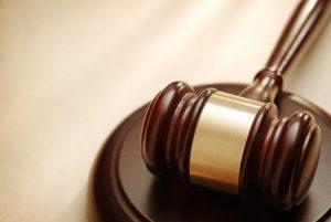 Investor Rights Attorney