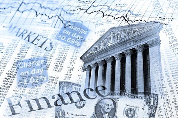 Michael G. Hull, Greenpoint Asset Management II LLC, Christopher J. Nohl, & Chrysalis Financial LLC