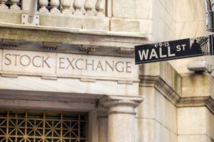 VLF investor news