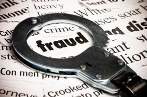 investment fraud