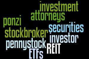 Hines REIT Investment