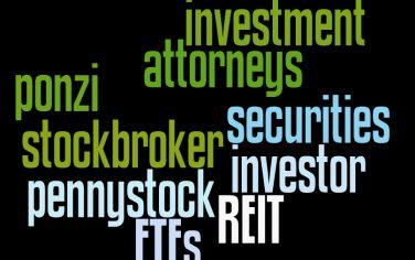 REIT Attorneys