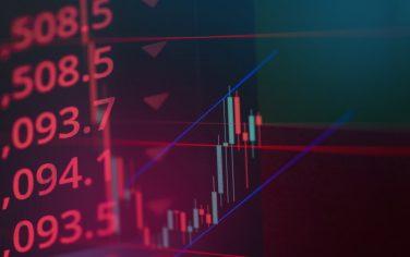 Vida Longevity Fund Investors Alert