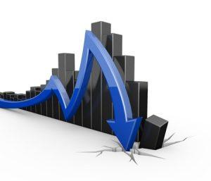 Patrick Horsman Investors Update