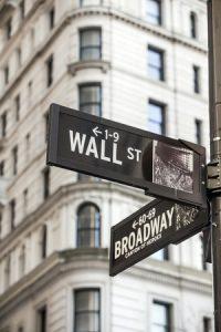 Patrick Horseman investment loss