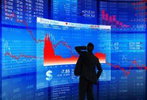 GPB Capital Holdings