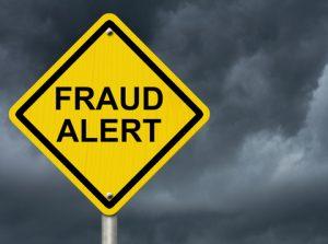 GPB funds Fraud Alert